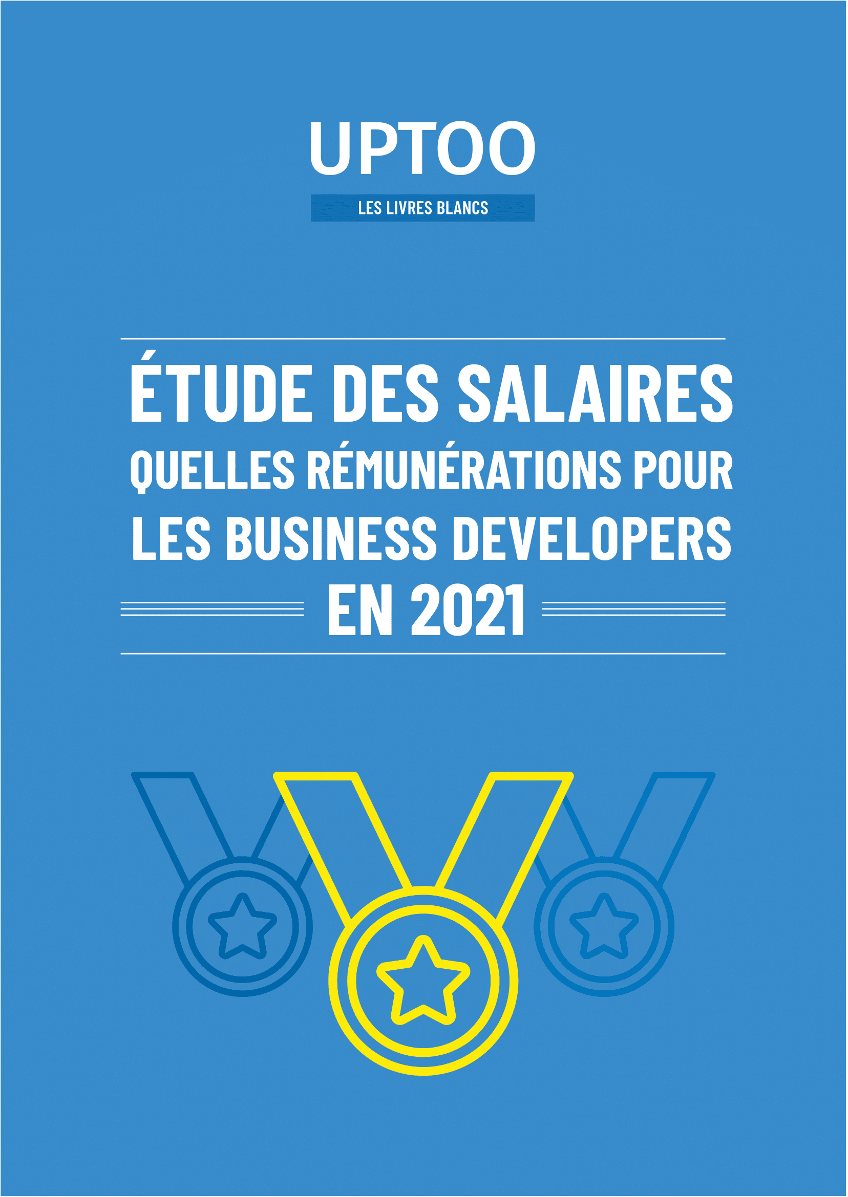 salaire business developers