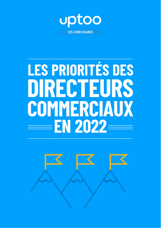 Les défis des Directeurs Commerciaux en 2020