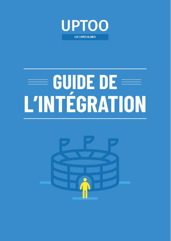 Le guide de l'intégration commerciale