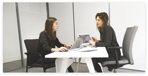 recruter-commercial-marseille