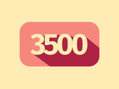 Uptoo a accompagné plus de 3500 clients depuis 10 ans