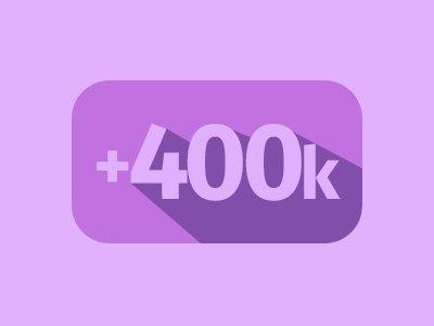 400 000 CV de commerciaux qualifiés sur Uptoo Jobs