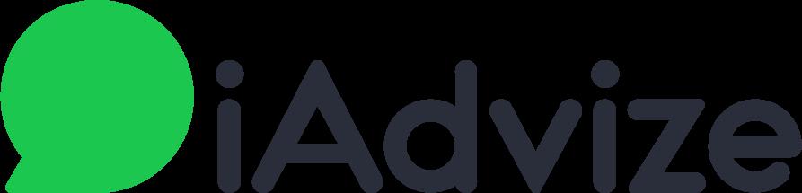 iadvize-logo