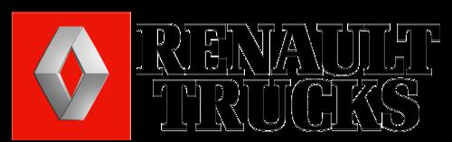 logo client renault