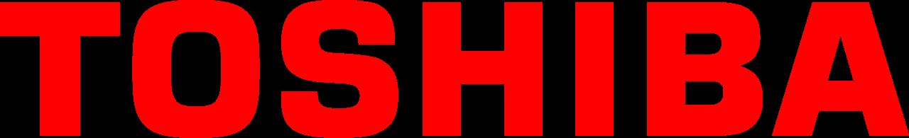 logo client toshiba