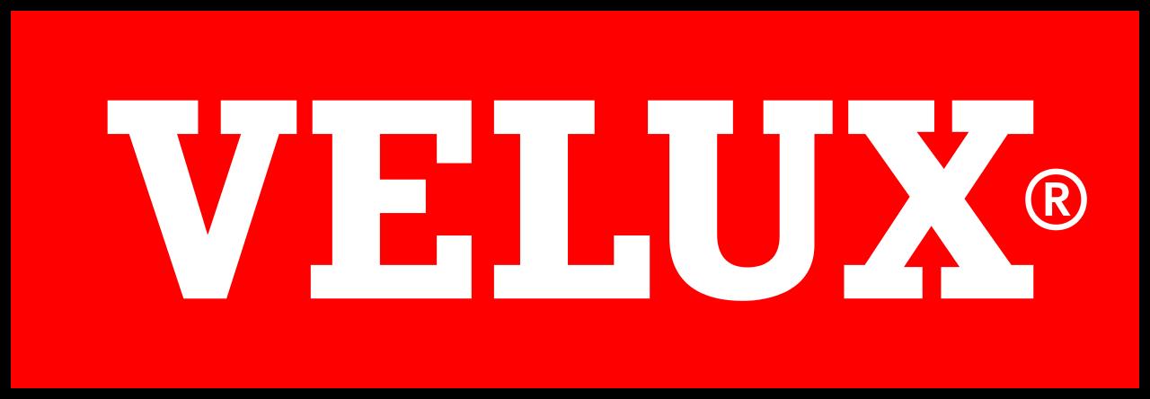 logo client velux