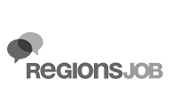 regionsjob-noir-et-blanc
