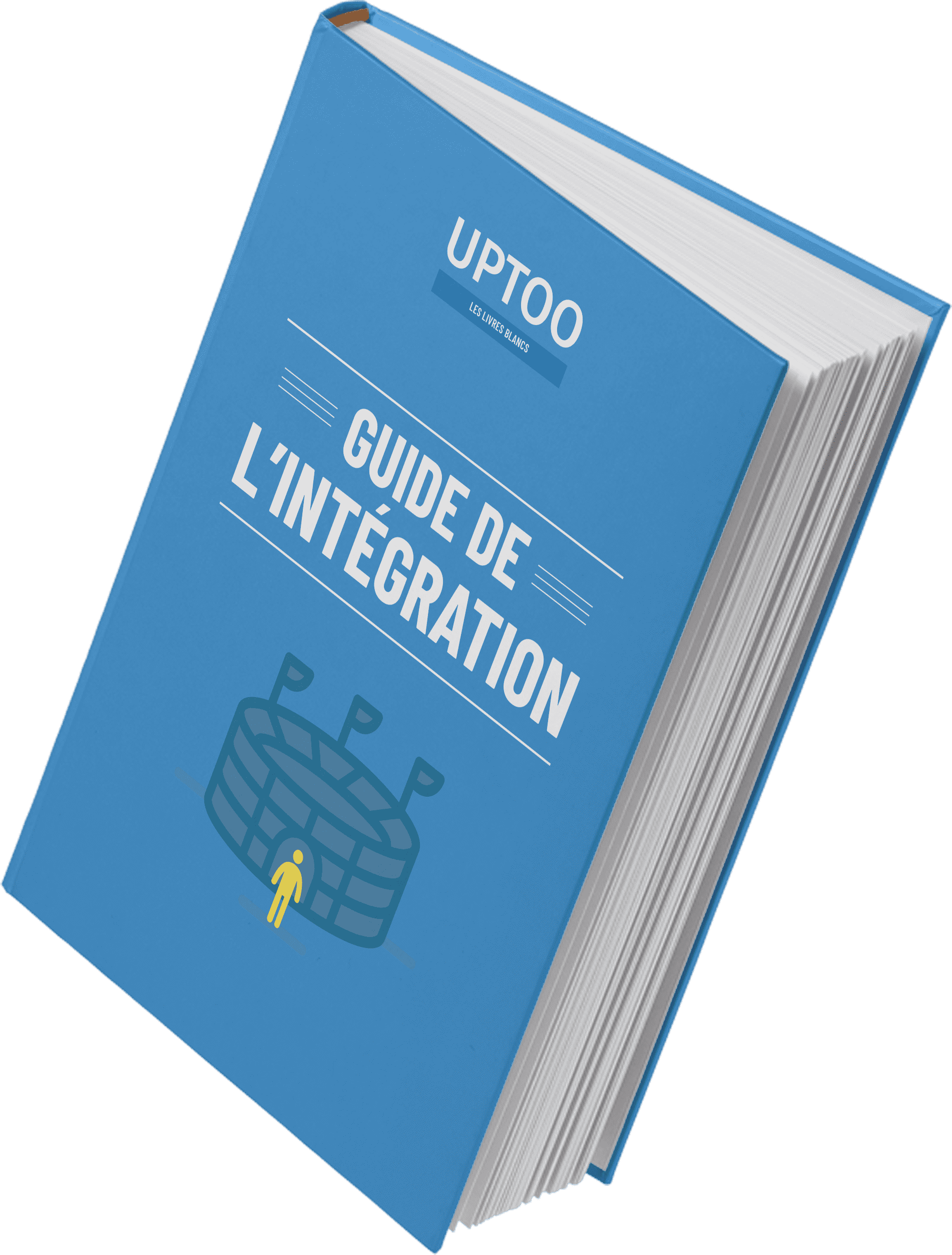 guide-integration-commercial
