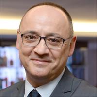 Cédric Faivre