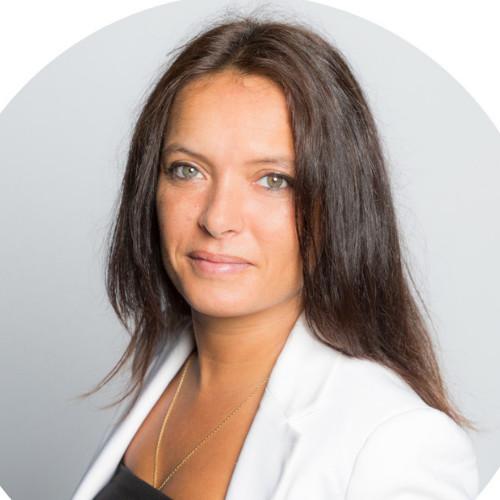 Clélia Patalier