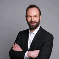 Jérôme Buffard