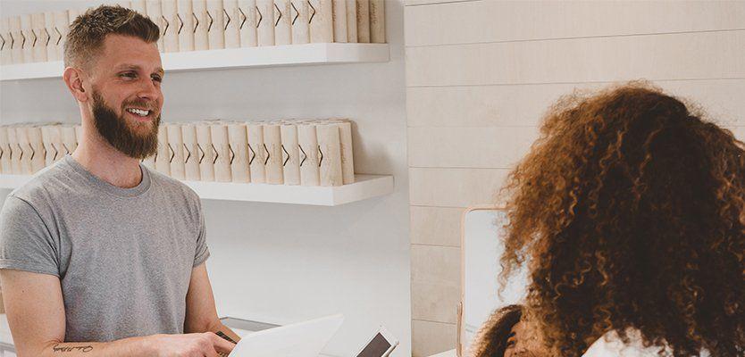 Comment gérer les différents types de clients ? Mises en situations et conseils