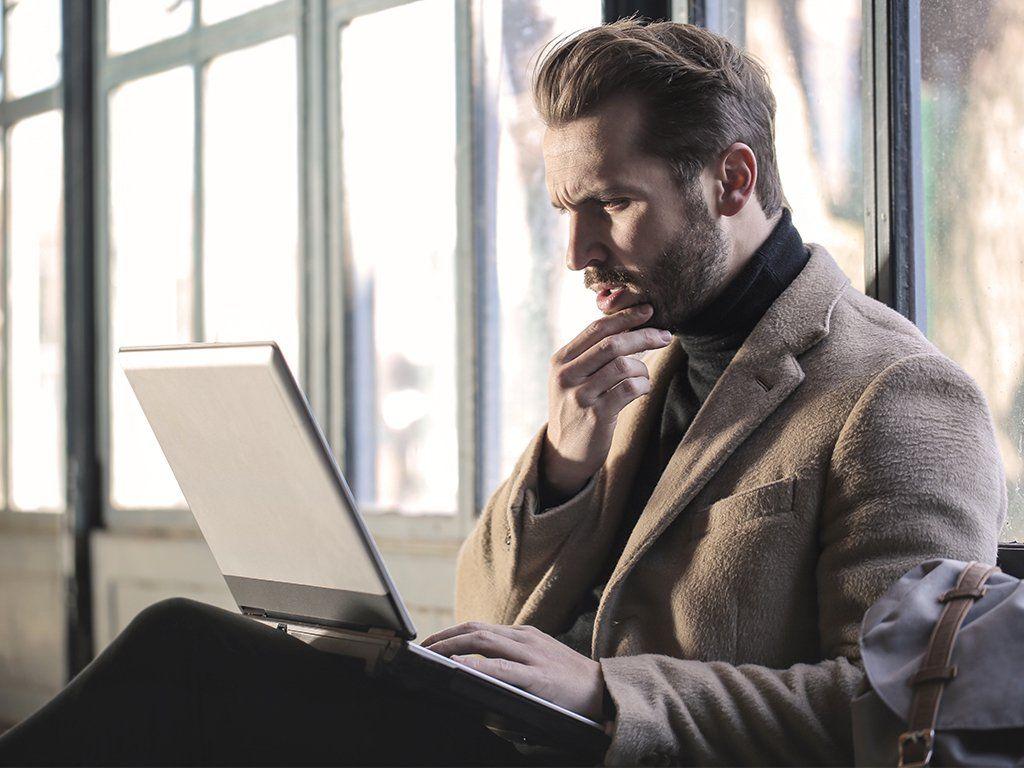 15 questions incontournables pour identifier le besoin client / prospect