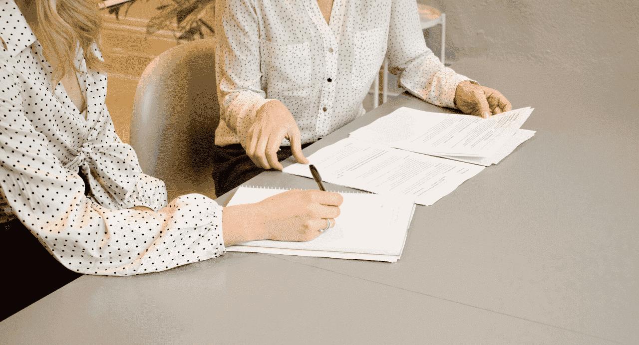 Recommandation commerciale : 3 étapes pour transformer un client en ambassadeur de sa marque