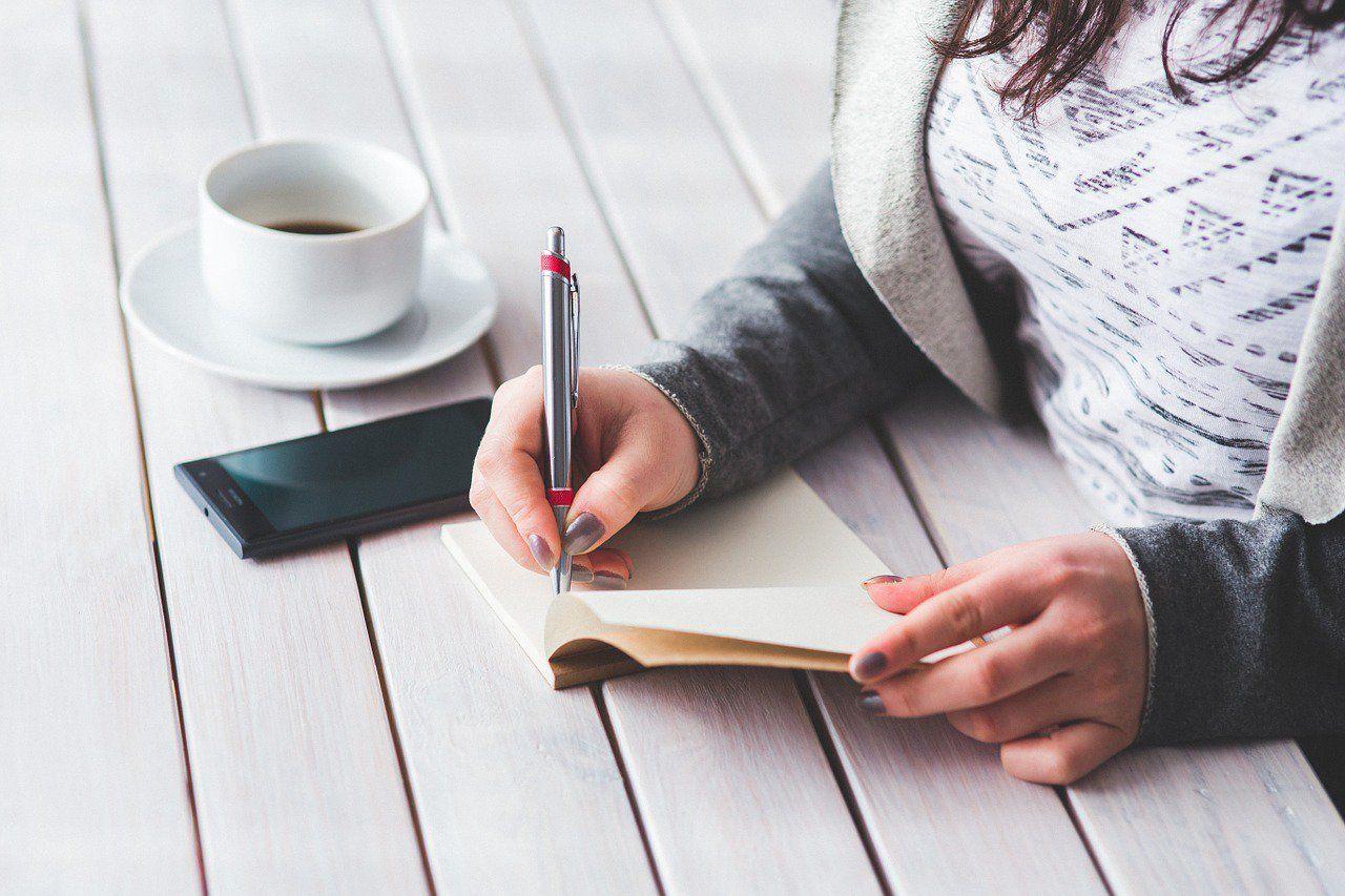 3 moyens efficaces pour accélérer la conversion de vos leads