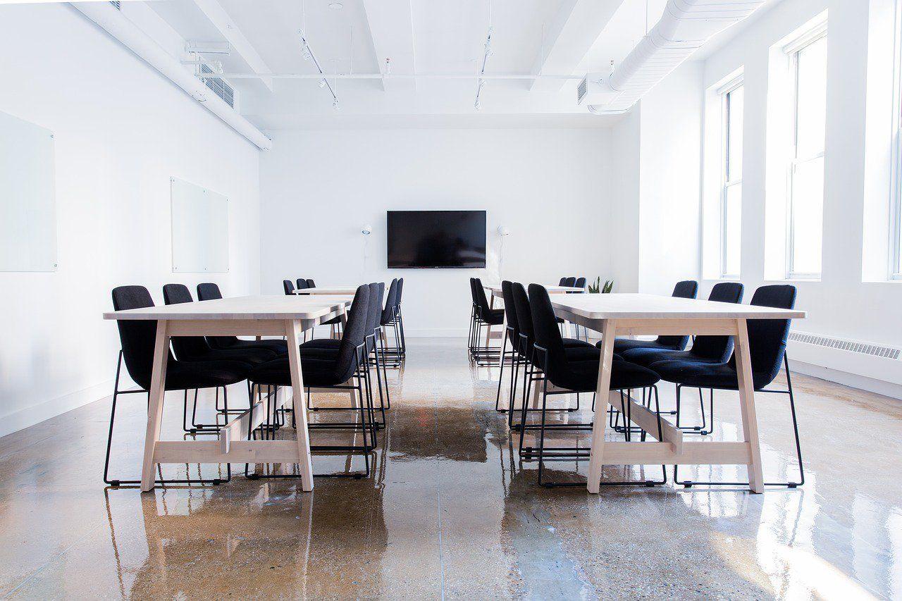 5 erreurs à éviter pour faire un pitch efficace