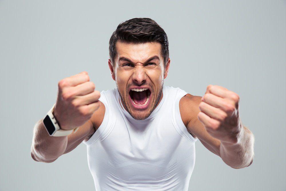 5 manières de se forger un mental d'acier et de booster vos performances commerciales