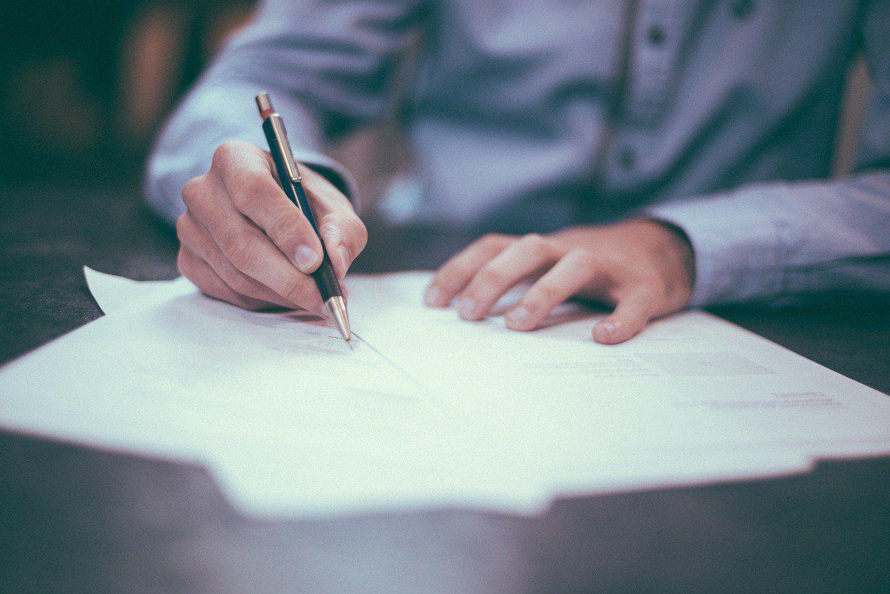 6 étapes indispensables pour signer tous ses leads