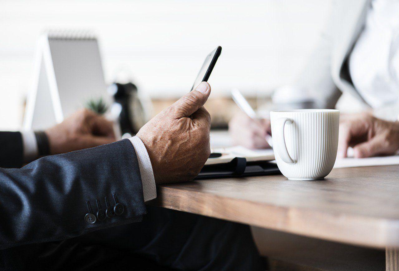 7 qualités indispensables pour réussir en tant que Key Account Manager (KAM)