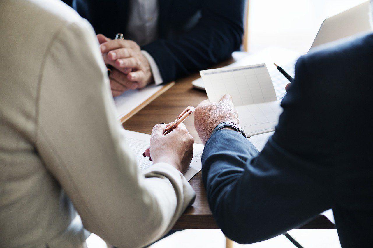 7 questions à se poser pour convaincre son client