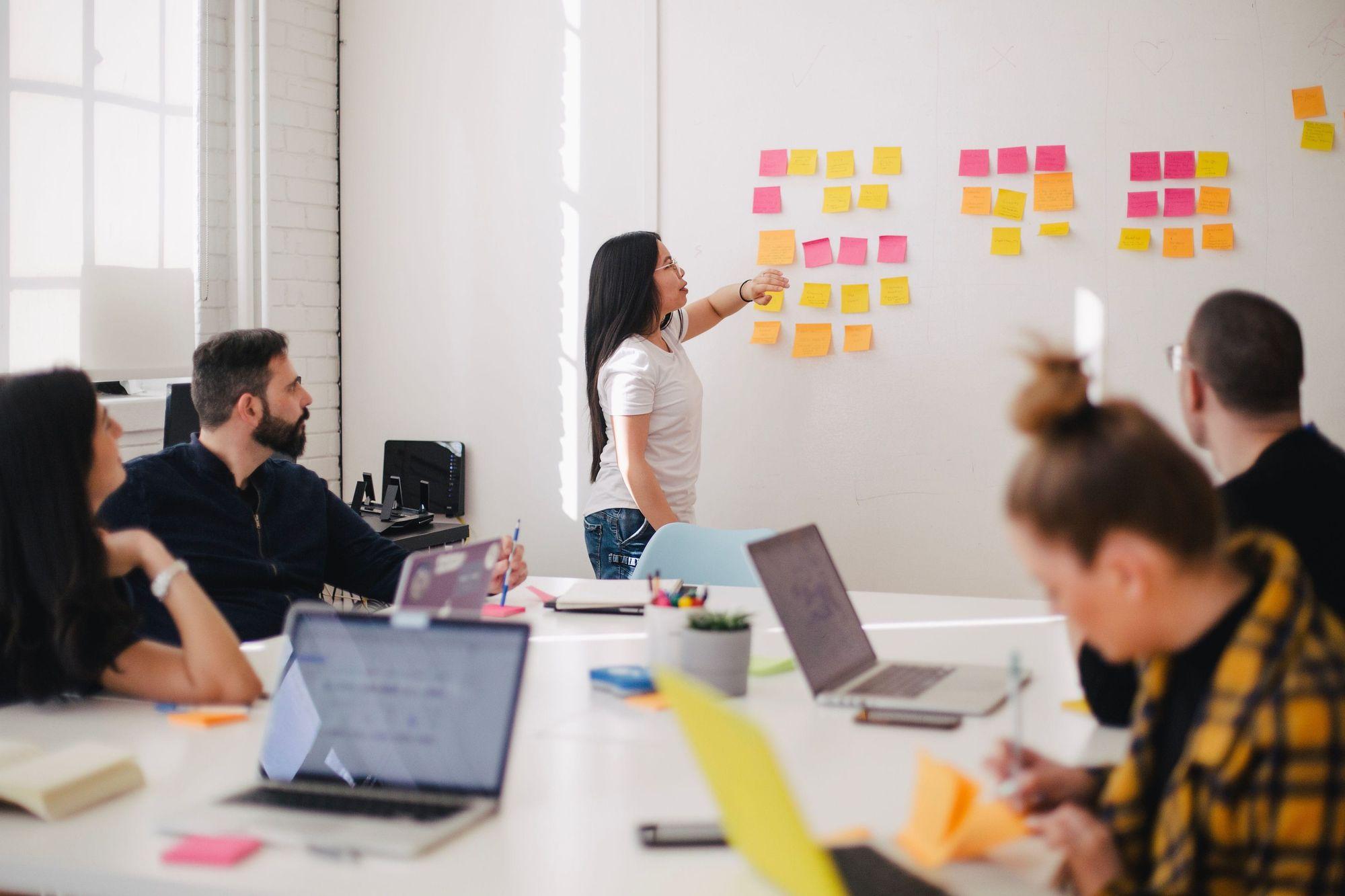 Augmenter la valeur client : un outil de fidélisation