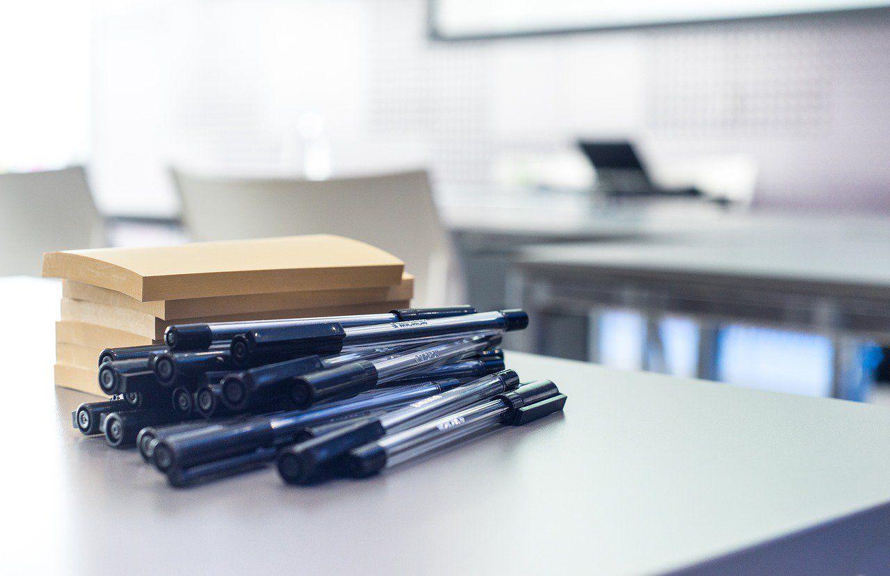 Marque employeur : comment l'utiliser pour attirer de top vendeurs ?