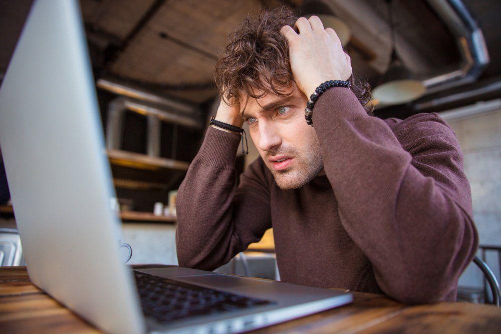 Comment rebondir après un refus client ?