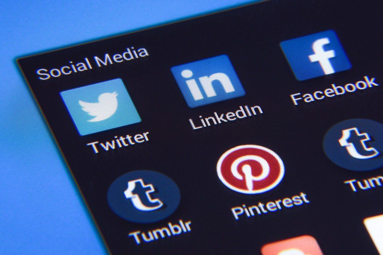 Comment recruter des vendeurs d'élite sur LinkedIn ?