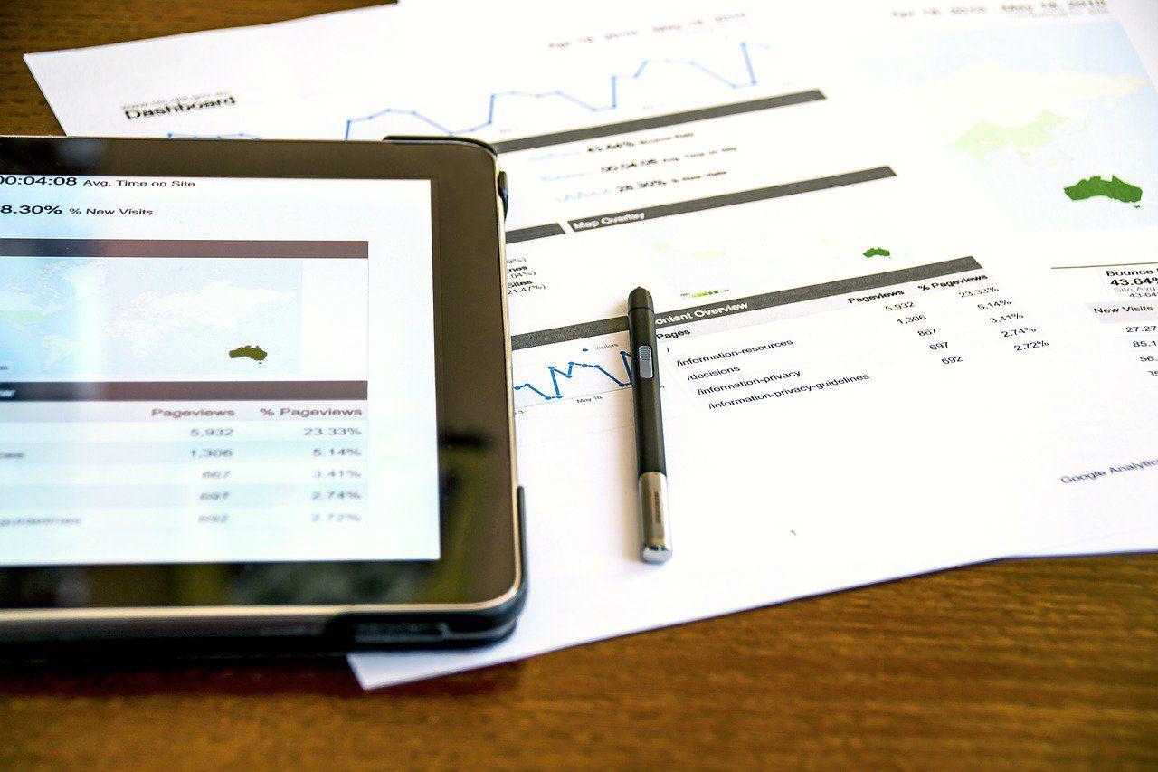 Comment sécuriser sa stratégie d'acquisition clients BtoB en 2019