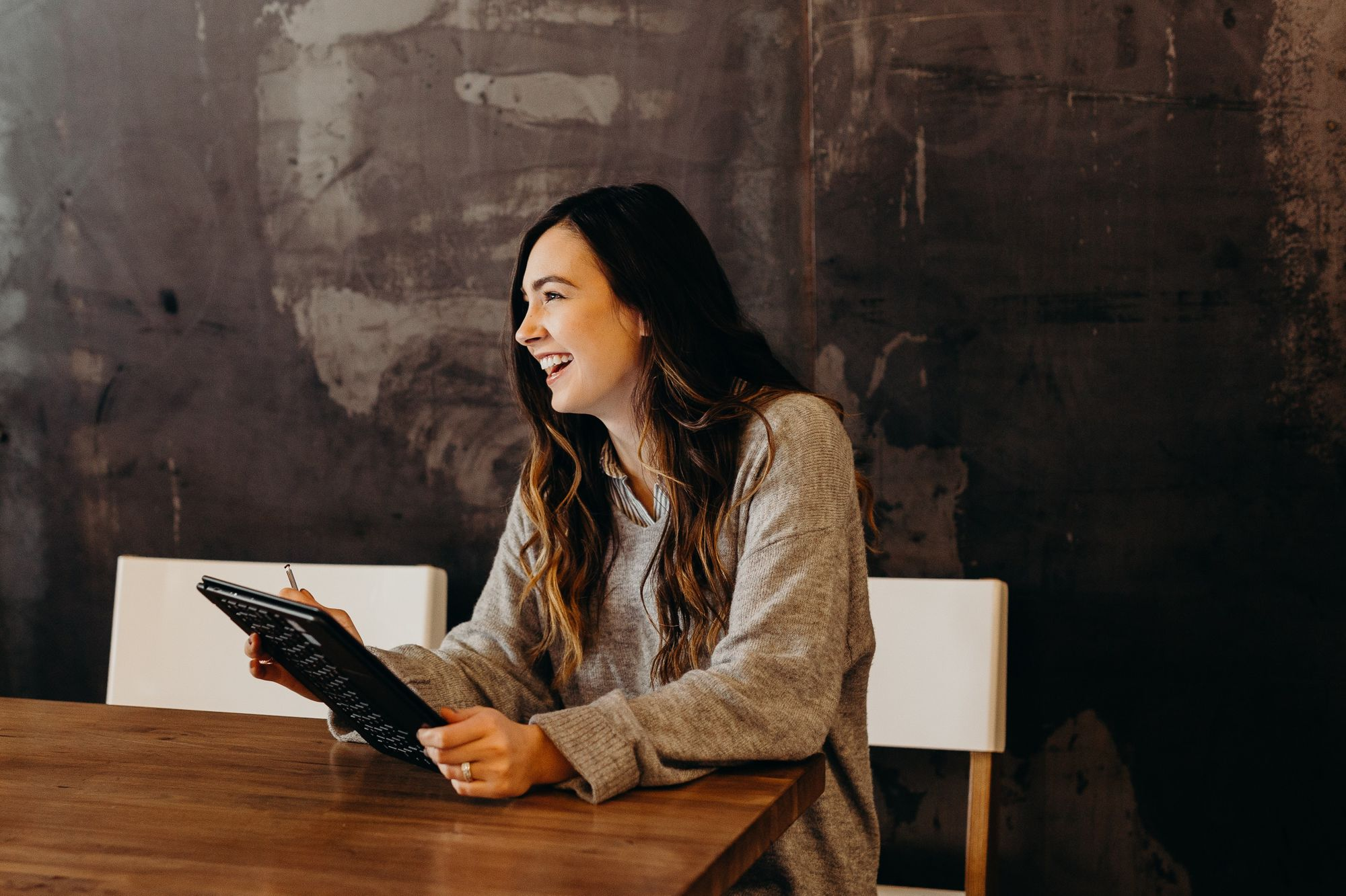 Entretien d'embauche commerciale : pourquoi et comment le structurer
