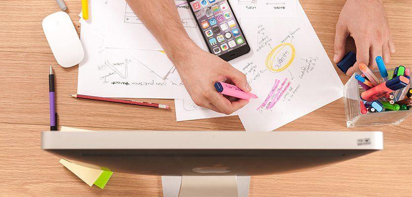 Social Selling : Mettez en place une stratégie de vente sur les réseaux sociaux ! [Infographie]