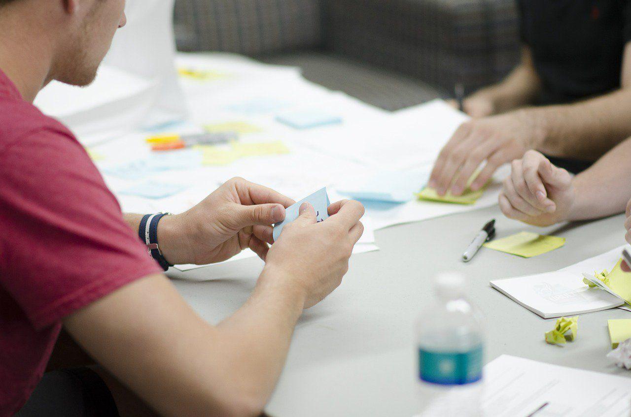 Les 12 meilleures techniques de vente à utiliser dans votre négociation commerciale