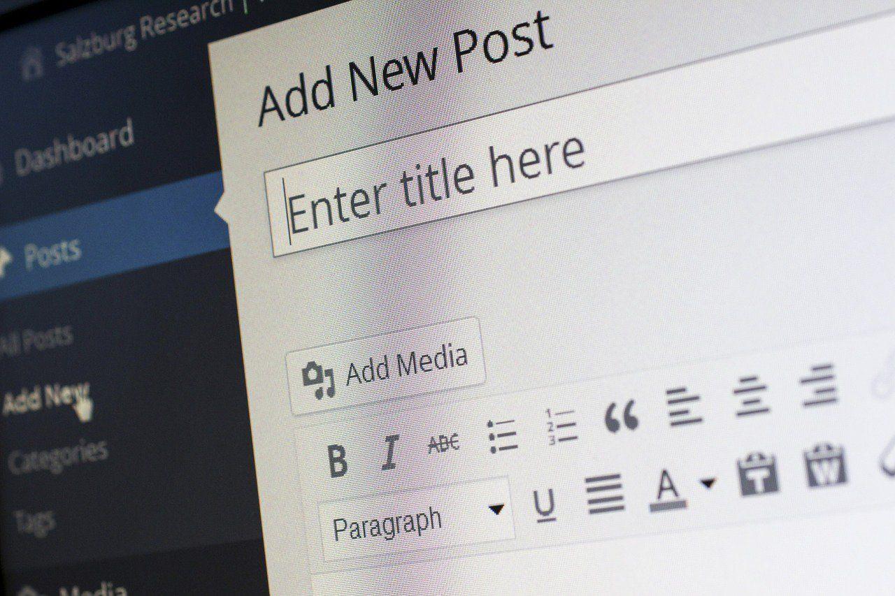 Introduction, relance client, reconquête : tous nos modèles d'emails de prospection