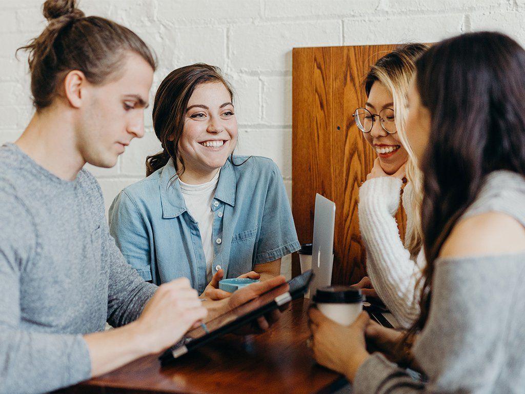 Méthode REPERES : ce qui motive un client à acheter