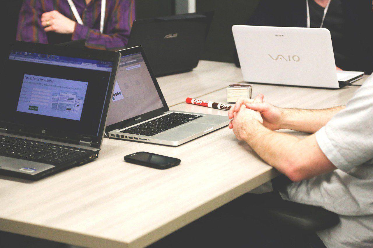 Négociation commerciale : Quels outils pour fidéliser son client ?