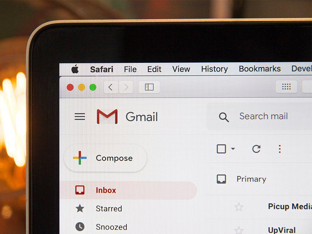 Email de prospection : comment rédiger des objets d'emails percutants ?