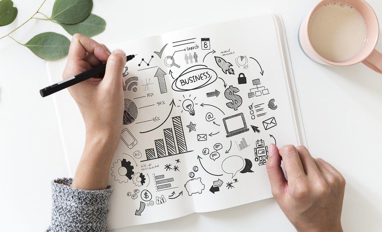 Quelle est la meilleure stratégie commerciale pour un nouveau marché ?