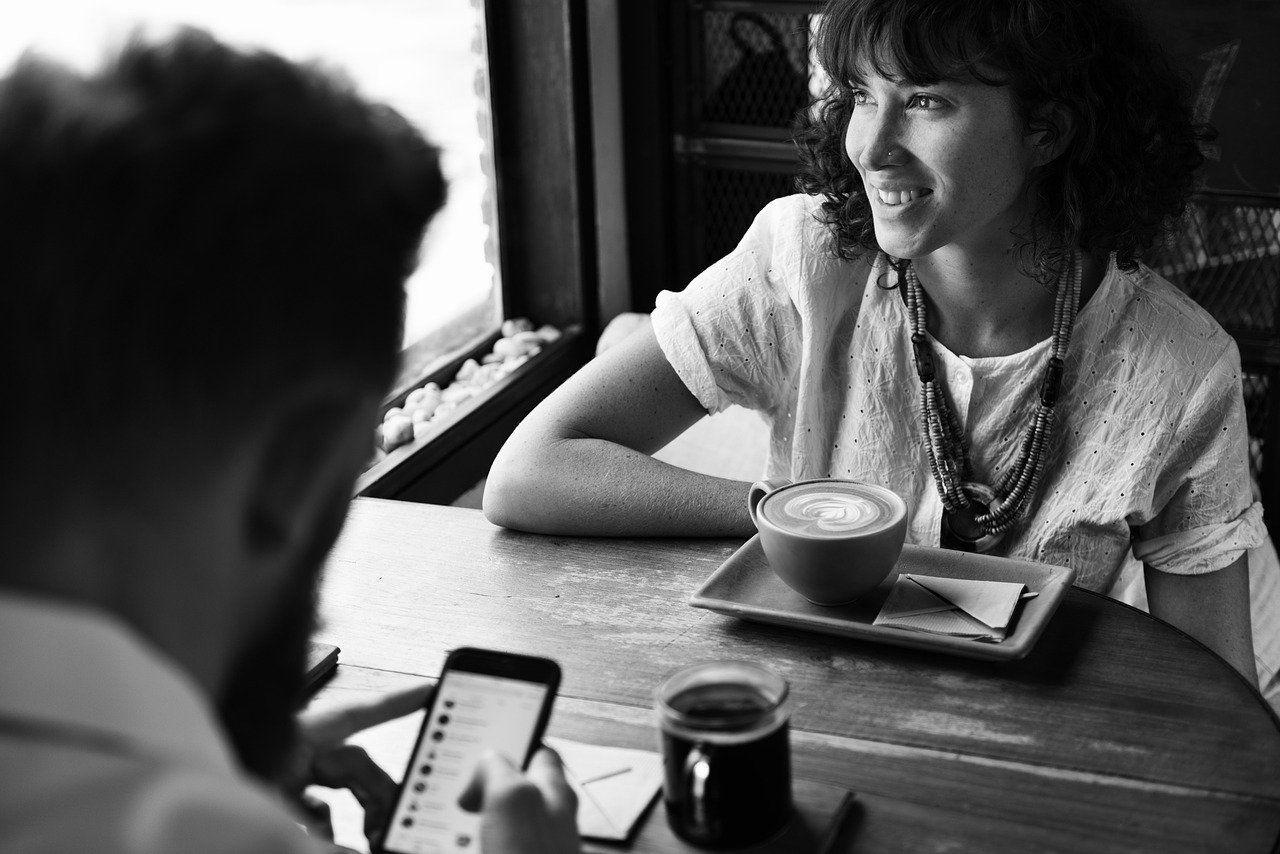 Apprenez à gérer vos émotions et celles de vos clients
