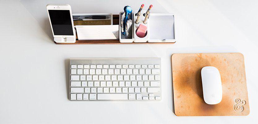 Rentrée : 5 conseils pour une bonne organisation commerciale