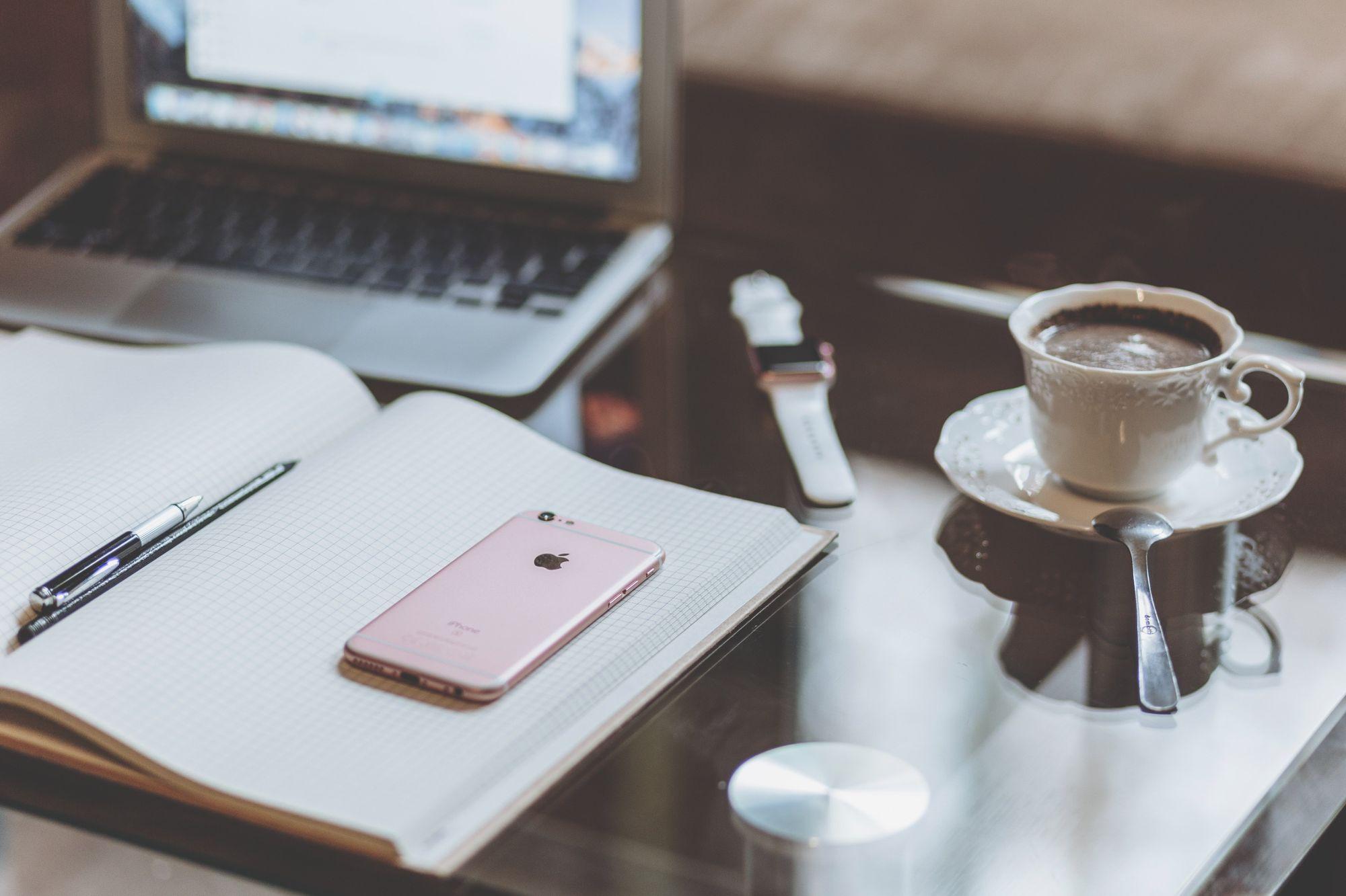Comment déceler la capacité d'apprendre d'un commercial en entretien ?