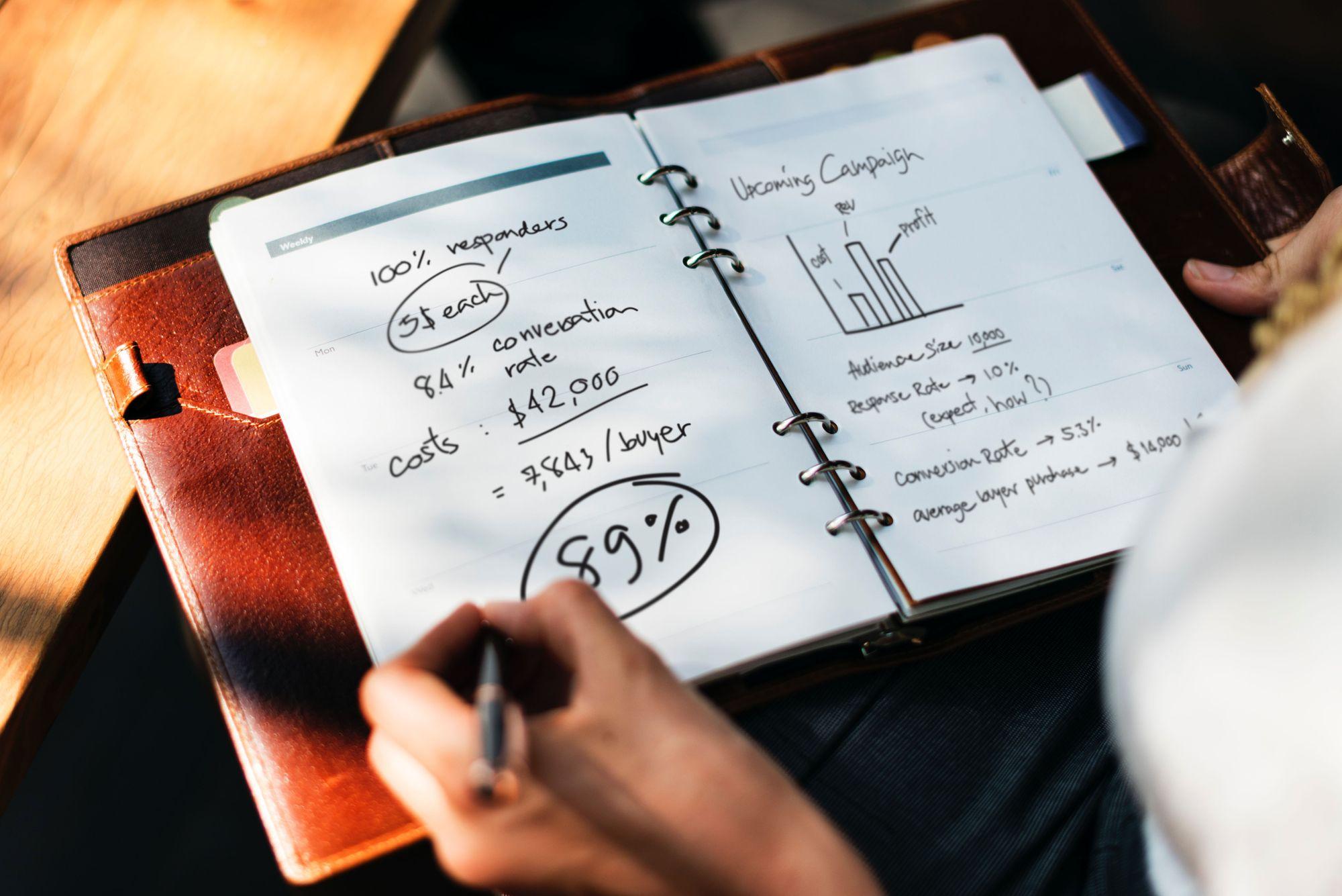 Réussir dans la vente : Bac +5 ou non - faut-il faire des études être commercial ?