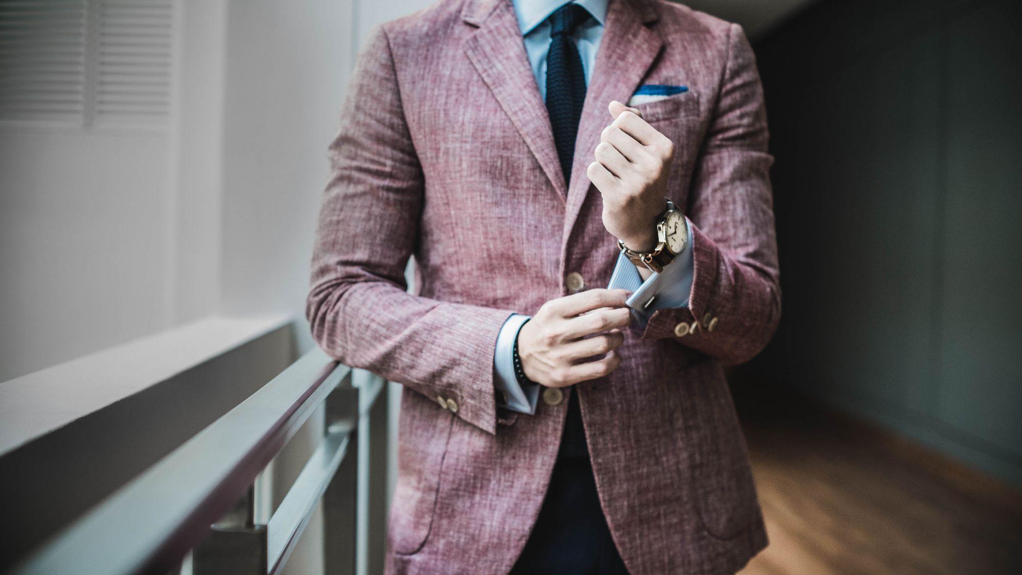 Pourquoi les meilleurs commerciaux font de mauvais managers commerciaux ?