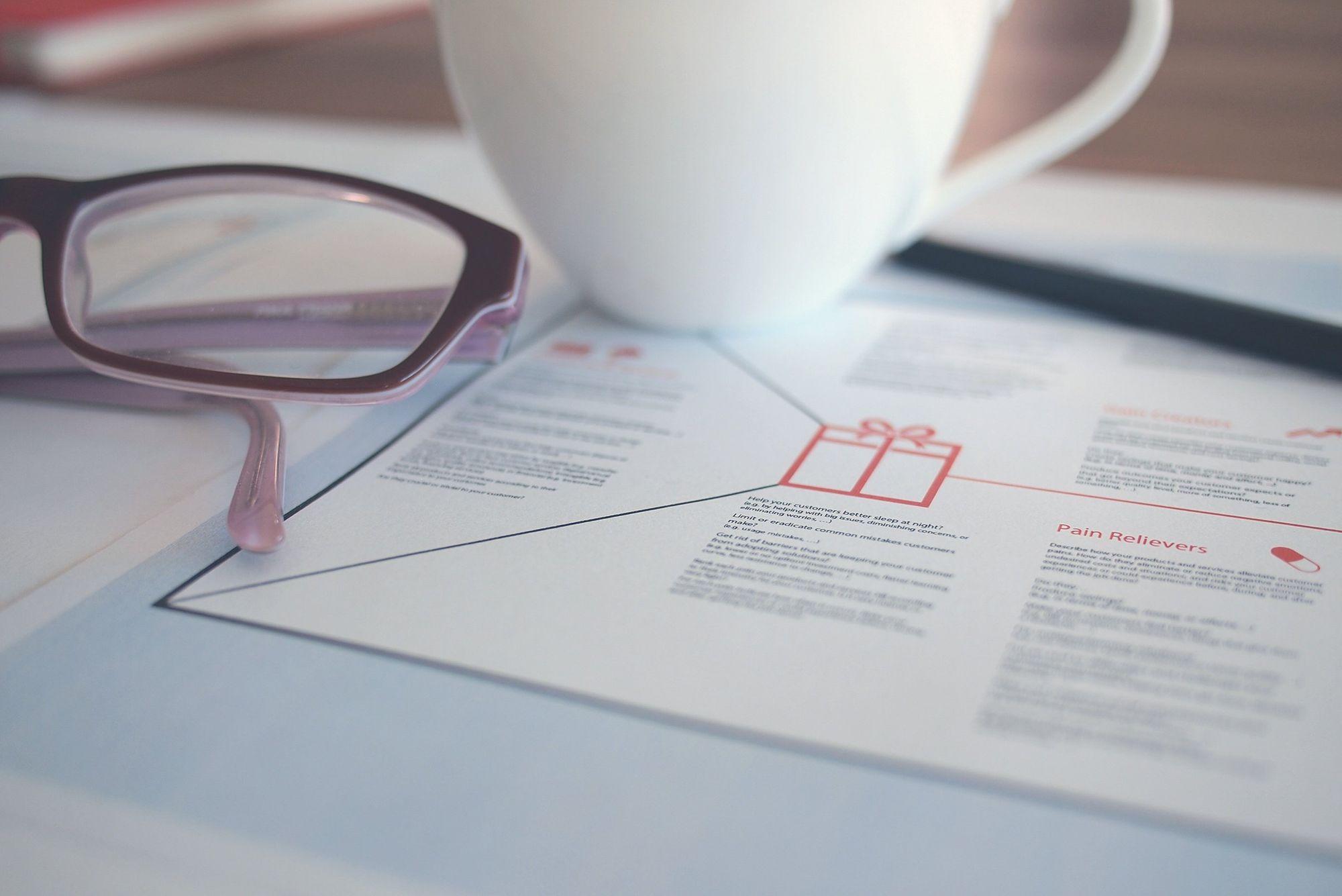 3 conseils pour écrire un email que vos prospects liront