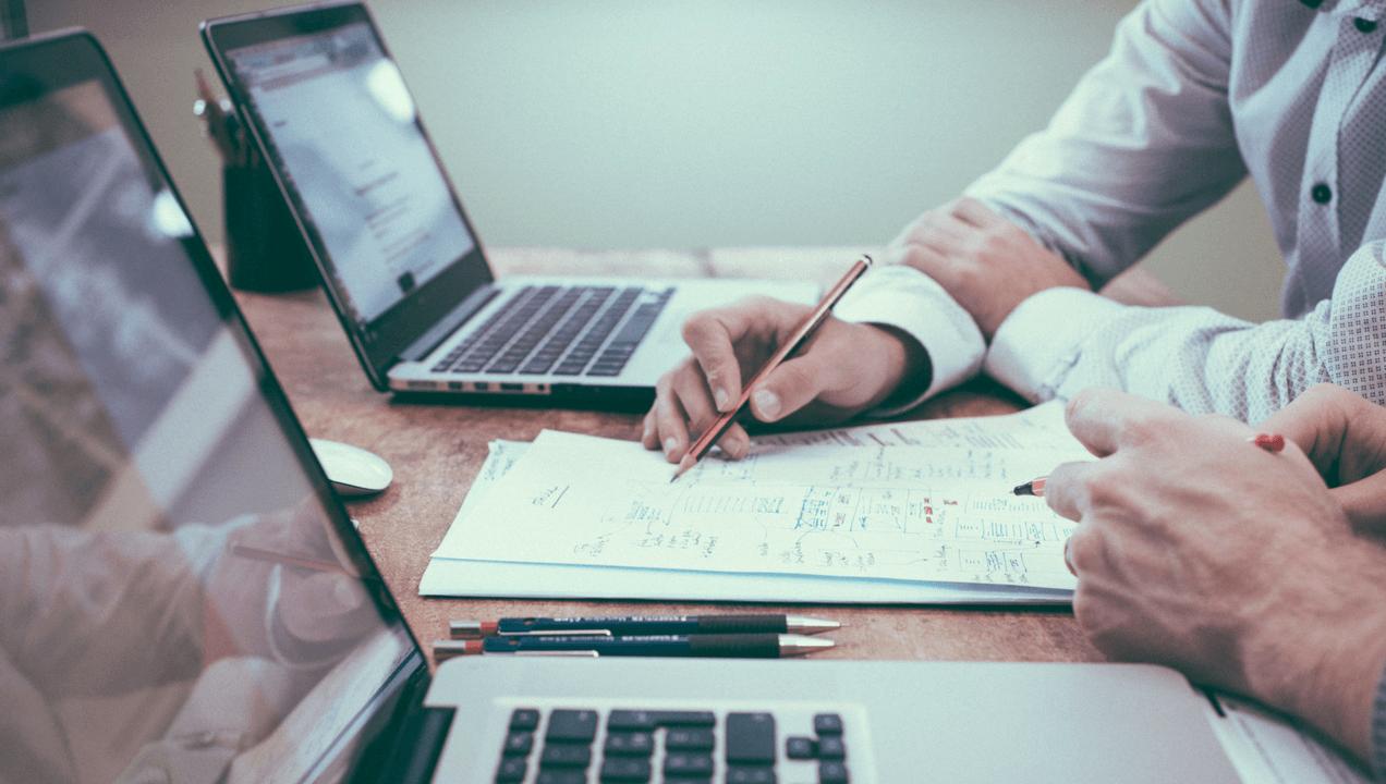 Pourquoi l'expérience client est-elle essentielle ?