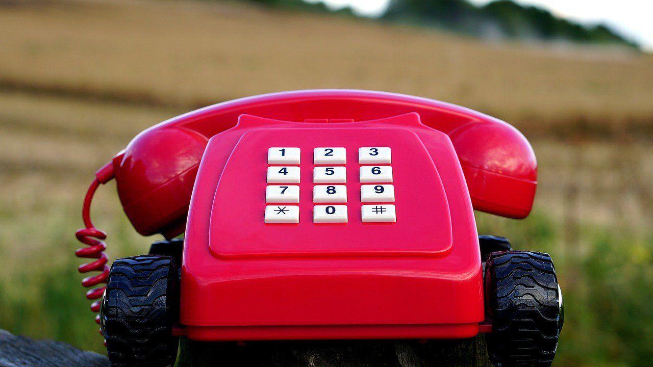 Réussir votre prospection téléphonique et obtenir des rendez-vous clients