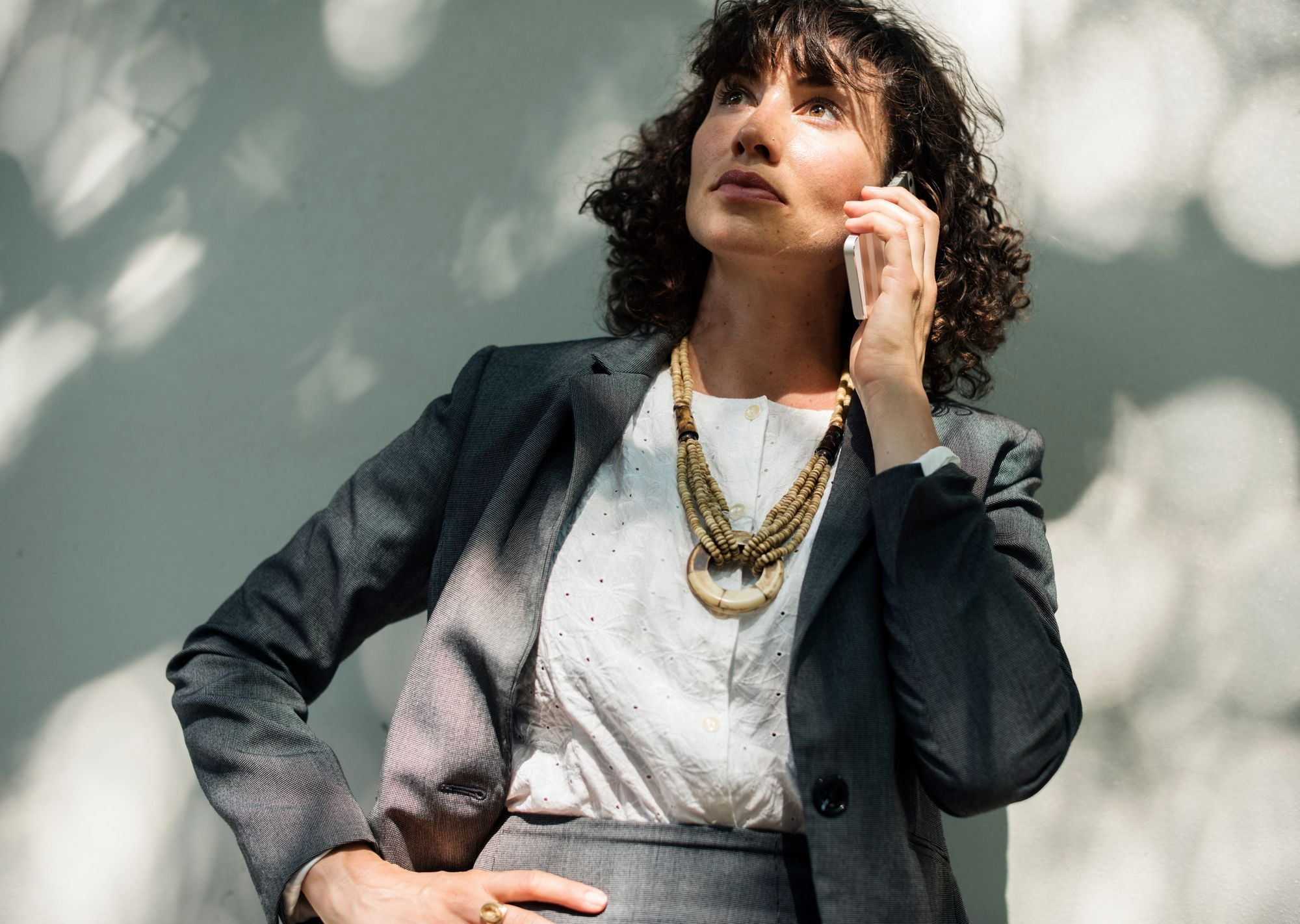 Comment créer un bon argumentaire téléphonique