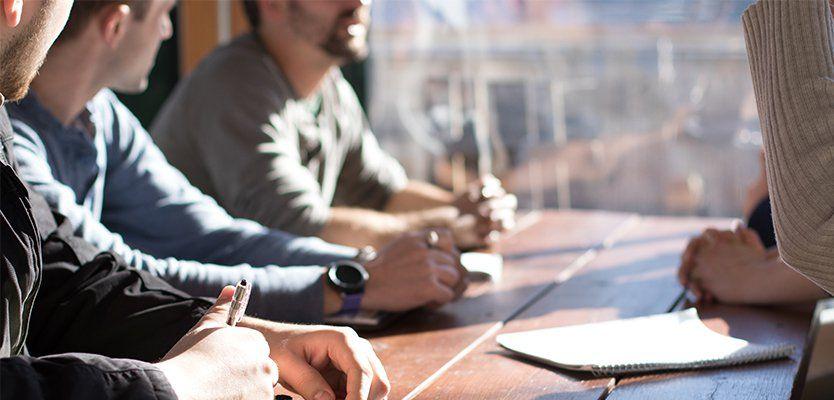 Objections clientes les plus fréquentes : comment y répondre ?