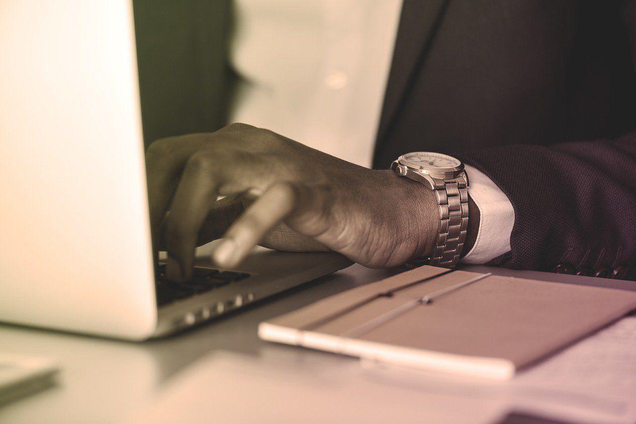 Social selling : comment vendre sur les réseaux sociaux