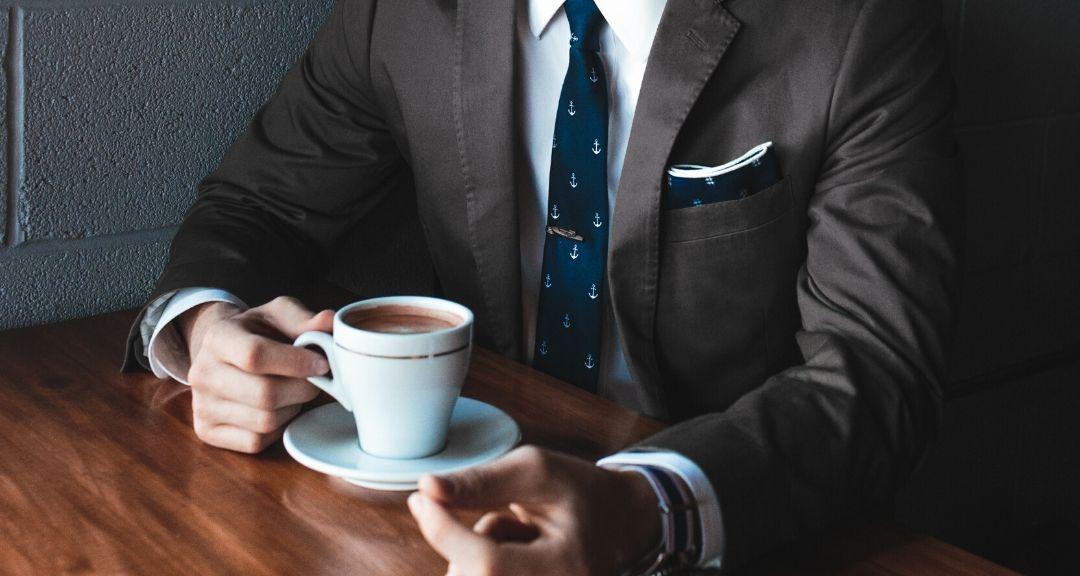 Upselling : Comment l'appliquer ?