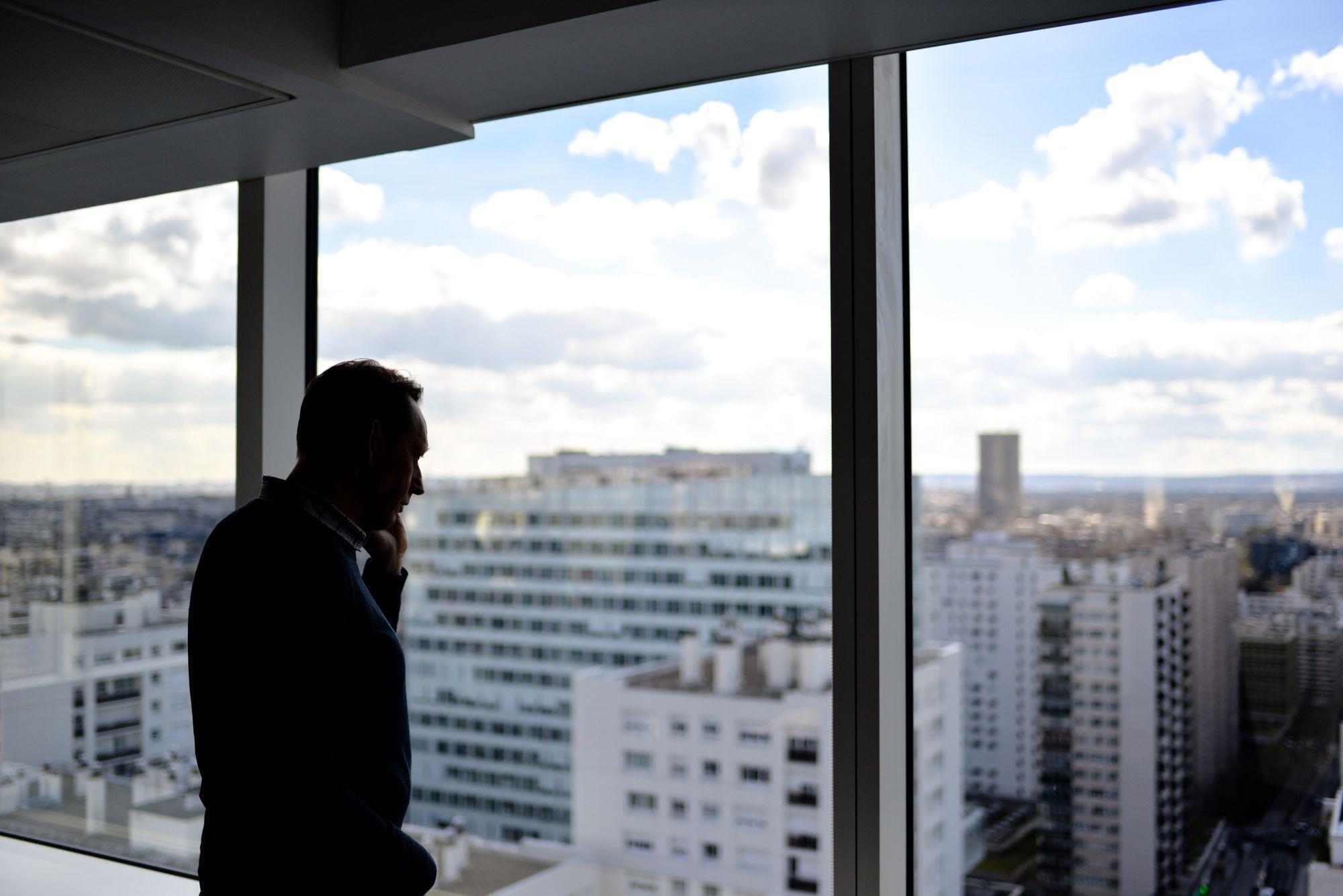 Relancer un client par email & téléphone : 4 raisons de foncer